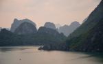 Vietnam – bia hoi experience – part 3