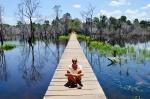 Cambodia – Angkor what?! – part 2
