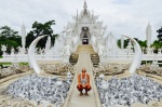 Thailand – So much more than just nice beaches and good food