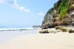 Indonesia (Bali) – Terima Kasih (Thank You) – part 3