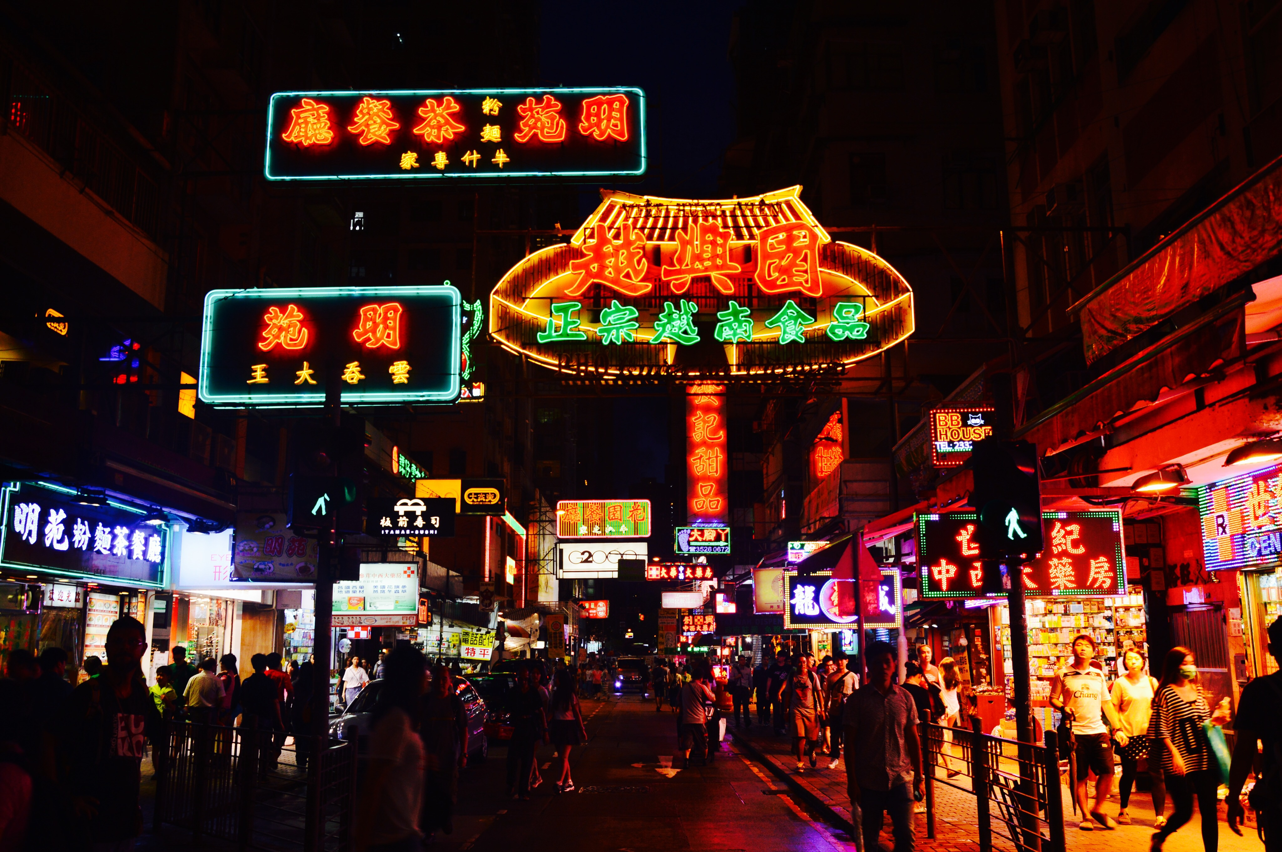 china  u2013 when big gets a new meaning  u2013 hong kong    beijing